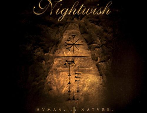 CRÍTICA NIGHTWISH – HUMAN || NATURE
